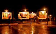 photo exhibition new delhi