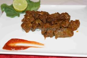 I always try to incorporate Chicken livers in my diet due to excellent health benefits. Chicken livers are healthy way of giving some good nutrition to human liver.