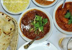 Mela has earned an enviable reputation for delivering authentic dishes at fair prices - thanks for review boutiquetravelblog.com, i will visit Mela whenever I am in London.