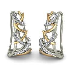 The Alethia Earrings