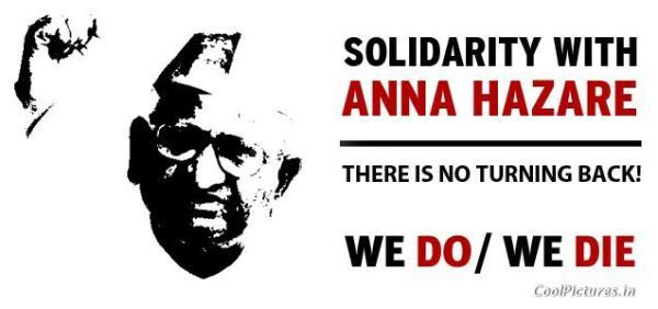 Support Anna