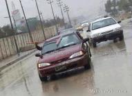 honda accord - latest car wiper technology