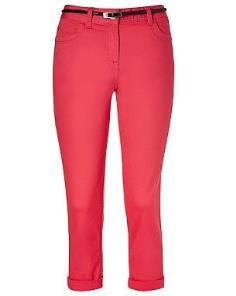 Kate's style Corel Jeans