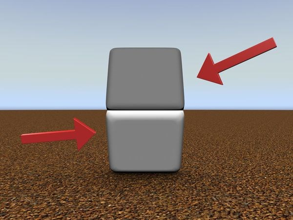 what is the color of two squares?