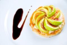 ZenCanCook.com has amazing recipes and awesome photos.
