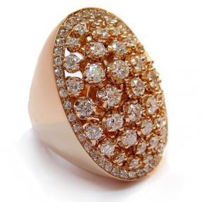 Snails Italian Jewelry
