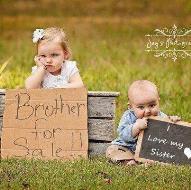 so cute indeed