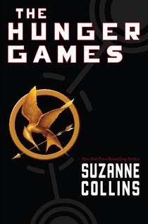 Worth reading Trilogy by Suzanne Collins