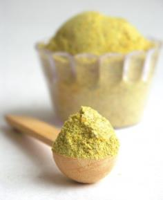 Spiced Powder from ecurry.com Curry Leaves or Kari Patta are not leaves of a tree that is used to make Curry. The leaves could be used in a curry, but the uses of the leaves go beyond curries.
