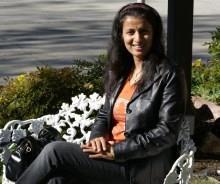 Savita Verma