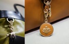 Nice purse design