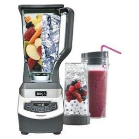 Awesome Ninja Professional Blender