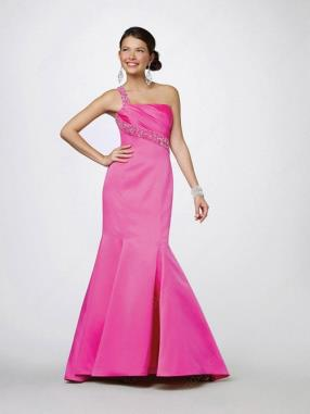 cheap 2014 prom dresses
