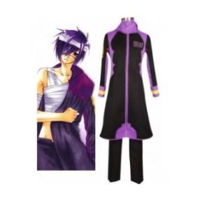 Vocaloid Taito Cospaly Costume--CosplayDeal.com