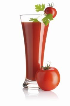 Nothing works better than a glass of bloody Mary... oh!!! i am an addict
