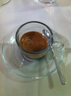 How to Order a Coffee in Italy - excellent !!!