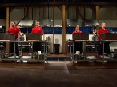 What to Watch - Easy Entertaining, Recipe Inspirations and Chopped Judges Competing on All-Stars