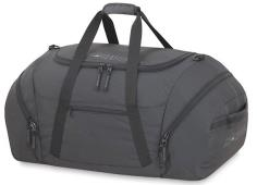 Rider's Duffel or backpack