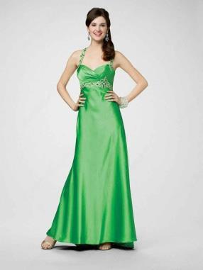 uk prom dresses 2014