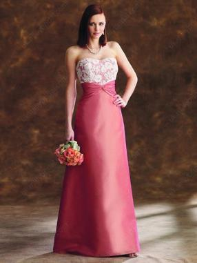 2014 bridesmaid dresses uk